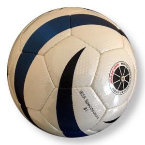 Ballons Cécifoot