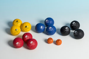 French Petanque
