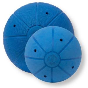Ballons Goalball
