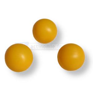 Showdown ball